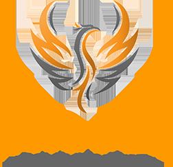 Autoglas Zentrum Ibbenbüren ein Unternehmensbereich der GreWe Reifen und Fahrzeuge GmbH - Logo